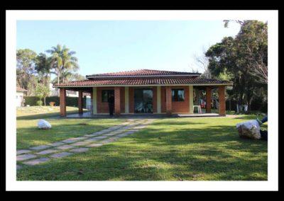 clinica de reabilitação zona sul embu guaçu